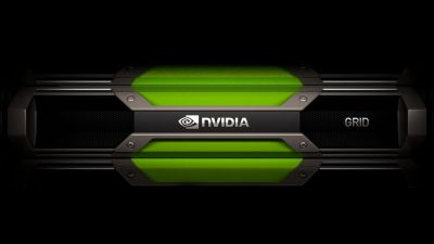 NVIDIA GRID 7 VGPU vMotion put to the test!