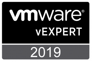 How was VMworld Barcelona 2019?